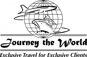 journey-the-world-logo-7