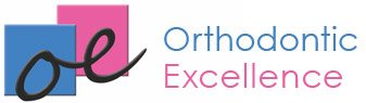 Orthodontic Excellence